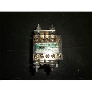 AROMAT PC-5 RELAY PC-5-4A-DC24V 24V COIL 15A A AMP PC54ADC24V