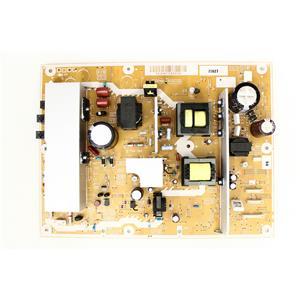 Panasonic TH-42PF20U P Board LSEP1289WMHB
