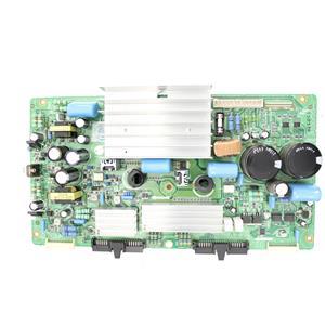 SAMSUNG HPR4272X/XAA YSUS BOARD LJ92-01200A
