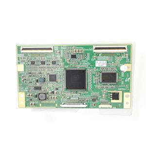 SONY KDL-52WL130 TCON BOARD LJ94-01397T