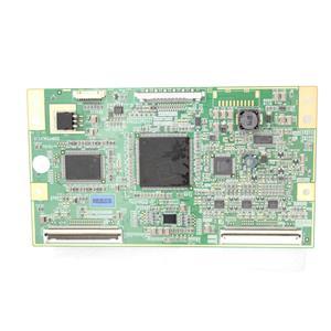 SAMSUNG LNT5265FX/XAA TCON BOARD LJ94-01397S