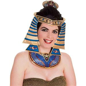 Cleopatra Egyptian Costume Accessory Kit