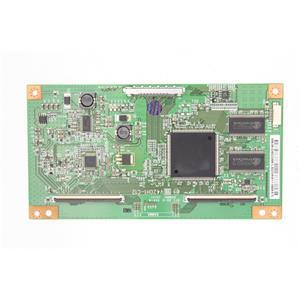 LG 42LG50-UA TCON BOARD 35-D023305