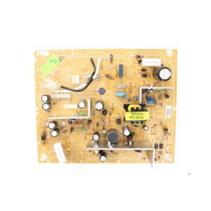 SYLVANIA 6842THGA MAIN BOARD L0702MPS