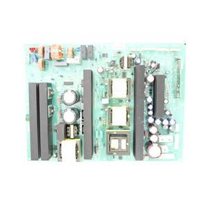 TOSHIBA 42HP66 POWER SUPPLY 3501Q00201B