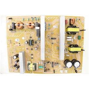 SONY KDL-52W4100 POWER SUPPLY A-1511-323-A