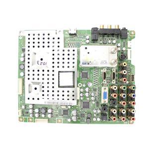 SAMSUNG LNT3242HX/XAA MAIN BOARD BN94-01188G