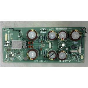 SONY LDM-3210 PC BOARD A-1405-907-C