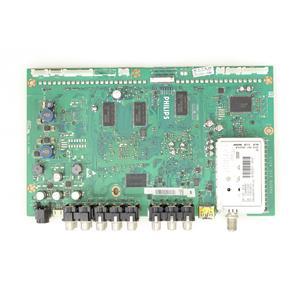 Philips 42PF5321D/37 SSB Main 313926800203