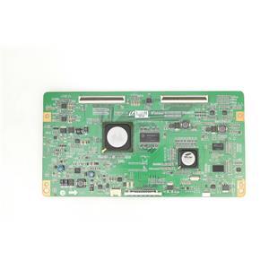 Samsung LN40B610A T-Con Board LJ94-02860B