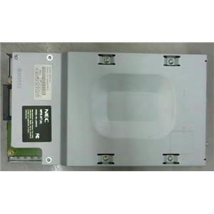 NEC LCD4020 PC BOARD J2060432