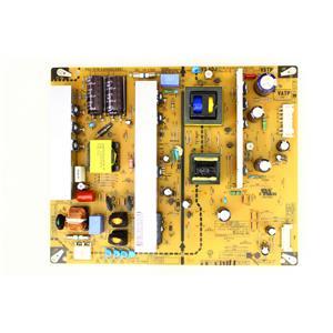 LG 42PN4500-UA Power Supply EAY62812401
