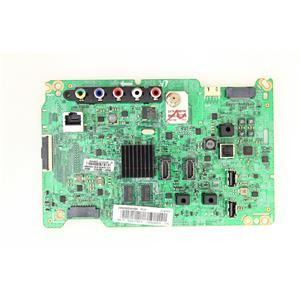 Samsung UN50H5203AFXZA Main Board BN94-07691K (BN41-02245A, BN97-08781E)