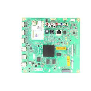 LG 47LB5800-UG Main Board EBT63015107