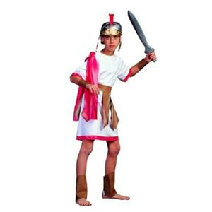 RG Costumes Roman Gladiator Child Costume Size Small 4-6