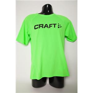 Craft Precise Tee Men's