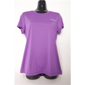 Craft Pure Light Tee Women's