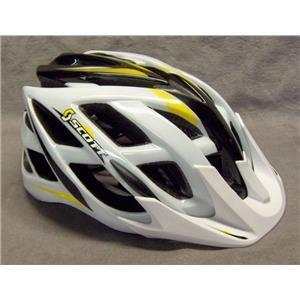 Scott Spunto Children's Helmet
