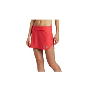 Skirt Sports Race Belt Skirt