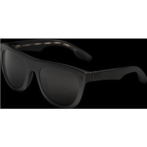 IVI Jagger Sunglasses