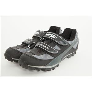 Palisade Answer MTB Trail Cycling Shoes Women's