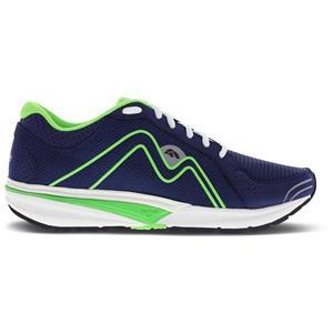 Karhu Men's Fast 4 Running Shoes