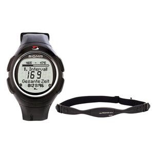 Onyx Pro Sport Watch with Heart Rate Monitor