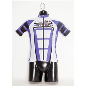 Louis Garneau Women's Cycling Jersey