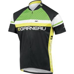 Louis Garneau Limited Cycling Jersey Men's