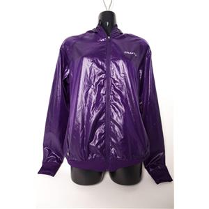 Craft In The Zone Wind Jacket Women's