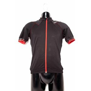 Craft Puncheur Cycling Jersey Men's