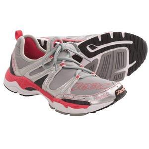 Zoot Ultra Kalani 2.0 Running Shoes
