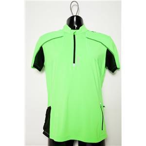 Craft Trail Short Sleeve Shirt Men's