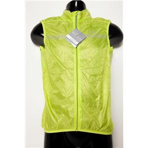 Craft Featherlight Vest Men's