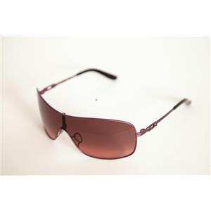 Oakley Distress Sunglasses Women's