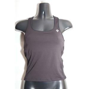 Specialized Dolce Tank Women's Black