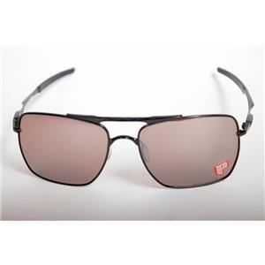 Oakley Deviation Polarized Sunglasses