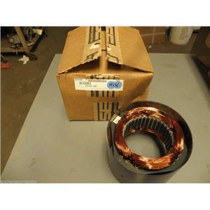 Jenn Air Maytag Garbage Disposal 08300080 Stator  NEW IN BOX