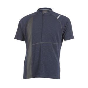 Club Ride Rialto Mountain Biking Shorts Men's