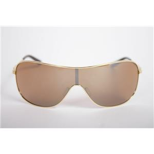 Oakley Collected Sunglasses Gold