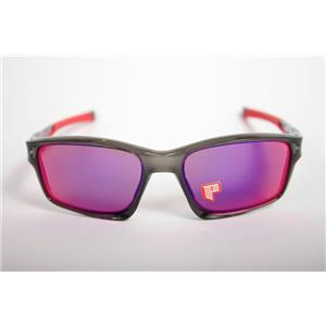 Oakley Chainlink Polarized Sunglasses