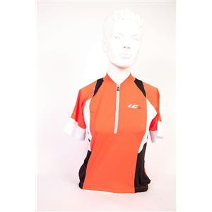Louis Garneau Skin X 2 Jersey Women's