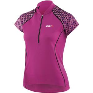 Louis Garneau Astoria Jersey Women's