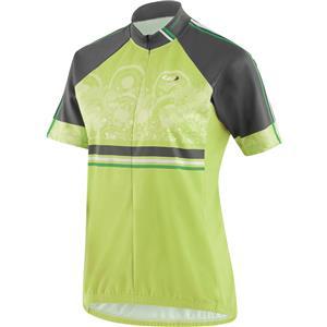 Louis Garneau Limited Cycling Jersey Women's