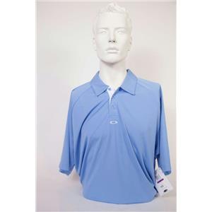 Oakley Elemental Polo Shirt Men's