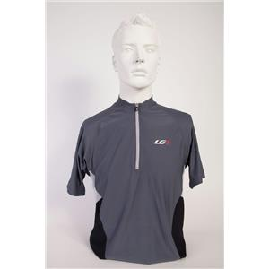 Louis Garneau Panorama Cycling Jersey Men's