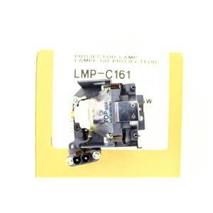 SONY LMP-C161 Replacement Projector Lamp