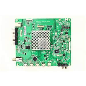 Vizio E500i-A1 Main Board 756TXCCB02K036 (715G5743-M01-000-005K)