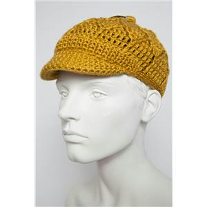 Pistil Jax Knit Hat Women's