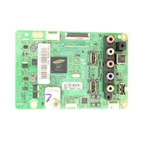 Samsung UN39FH5000F Main board BN94-06692C